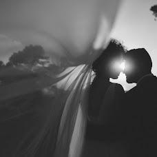 Wedding photographer Shahar Vin (shaharvinitsky). Photo of 12.10.2018