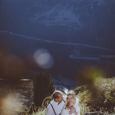 Wedding photographer Olga Murenko (OlgaMurenko). Photo of 15.03.2016