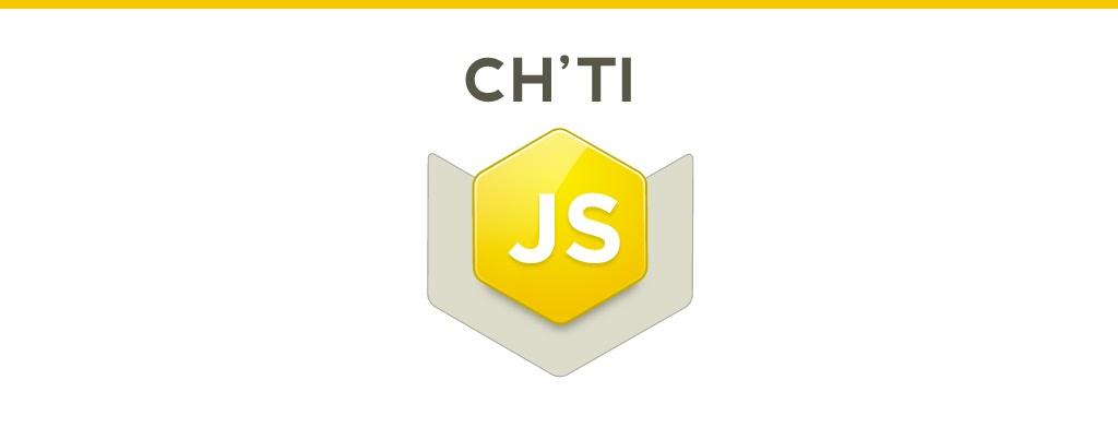 Groupe de développeurs JavaScript Haut de France