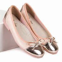 Obraz znaleziony dla: baleriny dziewczece