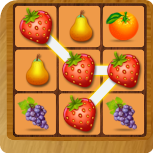 Fruit Link Ultimate for PC and MAC