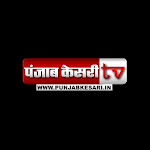 Kesari-TV Icon
