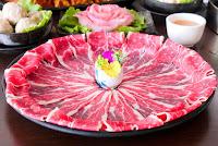 小肥牛蒙古鍋(中科店)