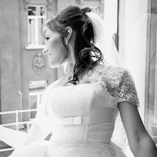 Wedding photographer Viktoriya Shabalina (vikashabalina). Photo of 28.08.2015