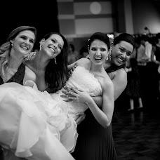 Wedding photographer Luis Cortelini (LuisCortelini). Photo of 29.03.2016