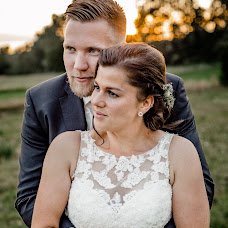 Wedding photographer Virginia Pech (VirginiaPech). Photo of 21.03.2019