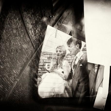 Wedding photographer stefania cola (cola). Photo of 16.06.2016