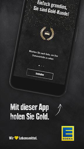 Genuss+ - Mobile Coupons und Gutscheine 1.16.1 screenshots 5