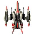 Stellar Shooter icon