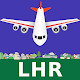 FLIGHTS for LHR Airport London Heathrow Download for PC Windows 10/8/7