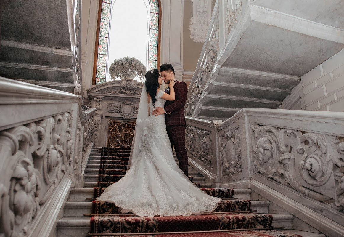 кока певица, майвед сайт свадебных фотографов спб внушается