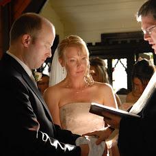 Wedding photographer Kiki Nichols (nichols). Photo of 29.04.2015