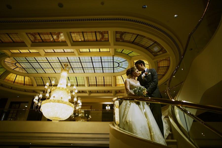 Wedding photographer Igor Shevchenko (Wedlifer). Photo of 25.09.2017