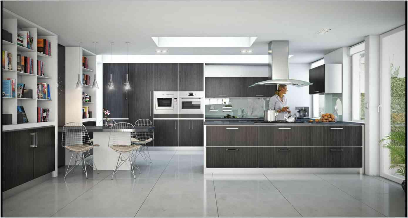 Kitchen And Home Interiors Home Interior Designs Android Apps On Google Play