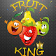 King of  fruit splash