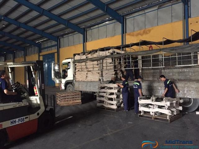 Hãy đến với vantaimientrung.com để được vận chuyển hàng đi Bình Thuận nhanh chóng