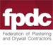 Integrity Construction Software Users Scoop FPDC Award