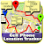 Cell Phone Location Tracker file APK for Gaming PC/PS3/PS4 Smart TV
