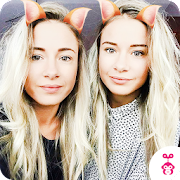 App Face Swap : Snappy Photo Filters Stickers APK for Windows Phone
