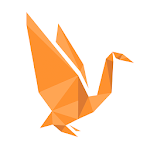 GOOSE VPN 1.4.7