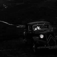 Свадебный фотограф Agustin Regidor (agustinregidor). Фотография от 17.04.2017
