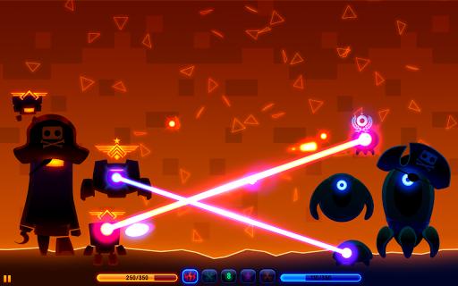 Robotek screenshot 9