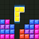 Drag the Blocks! Puzzle Download on Windows