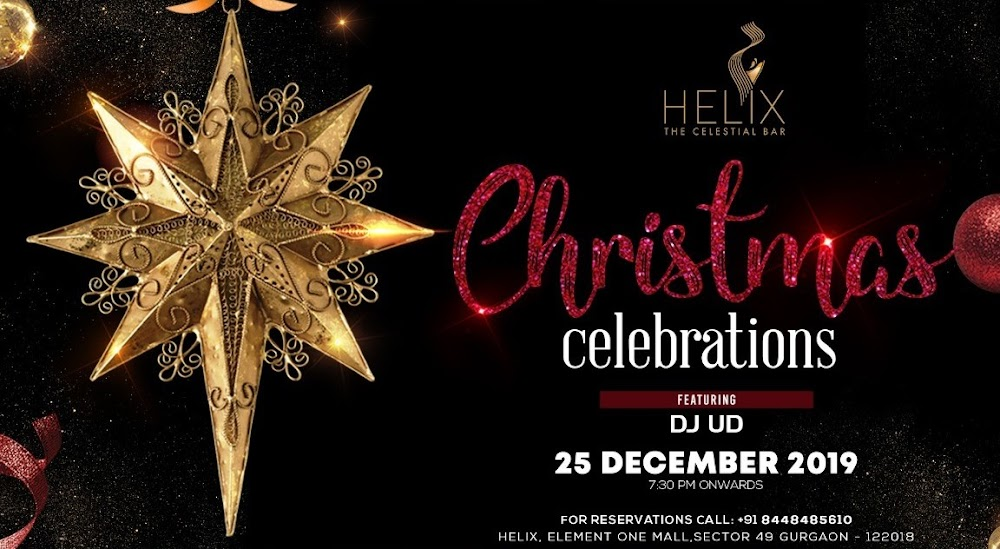 Christmas_Celebrations_At_Helix_The_Celestial_Bar