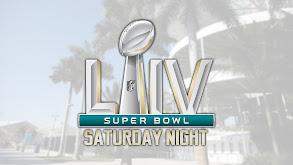 Super Bowl Saturday Night thumbnail