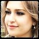 بهترین آهنگهای مژده جمالزاده(بدون نت) for PC-Windows 7,8,10 and Mac