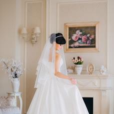 Wedding photographer Aleksey Mironyuk (mirfoto). Photo of 28.02.2016