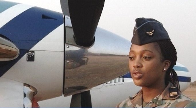 Former air force pilots revealed as victims of CAA plane crash - SowetanLIVE