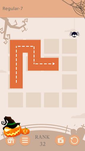 Puzzledom - classic puzzles all in one  captures d'u00e9cran 8