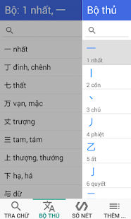 Hán Việt Tu Dien 4