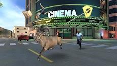 Goat Simulator Paydayのおすすめ画像4