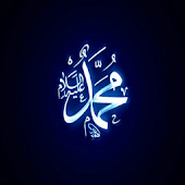 Sunnah Of Prophet Muhammad SAW Android APK Download Free By Sightens