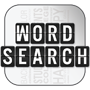 Word Search - Word Puzzle Games