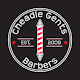 Cheadle Gent's Barbers Download on Windows
