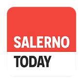 SalernoToday