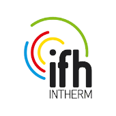 IFH/Intherm 2016