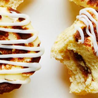 Mini Cheesecakes Food Network Recipes
