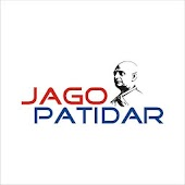 Jago Patidar APK for Bluestacks