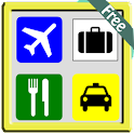 Travel Expense Manager icon