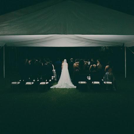 Fotógrafo de bodas Gonzalo Breton (gonzbrets). Foto del 17.11.2017