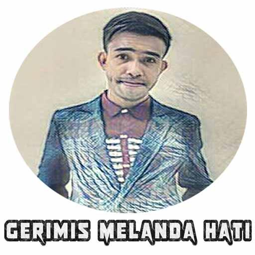 Lagu Fildan DA & Lesti-Gerimis Melanda Hati HD