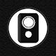 静かに録画、時間指定やワンタッチでタイマー録画 気づかれない ビデオカメラ Android apk