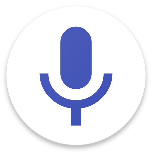 Voice To Text For all Chat App