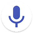 Voice To Text For all Chat App APK