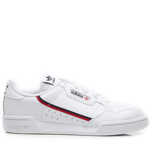Primary image of Adidas Continental 80 Trainer