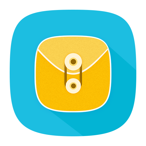 Forlazier File Manager - Explore, Clean & Transfer